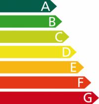 CertificadoEE-Logo